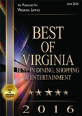 Best of Virginia logo resized